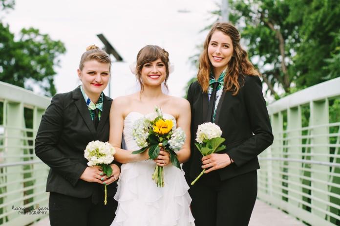 H + A Wedding. 5.24.14-169