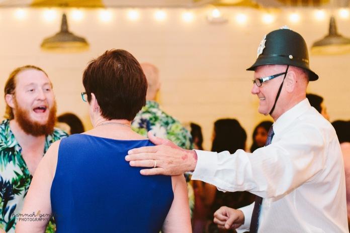 H + A Wedding 5.24.14-190