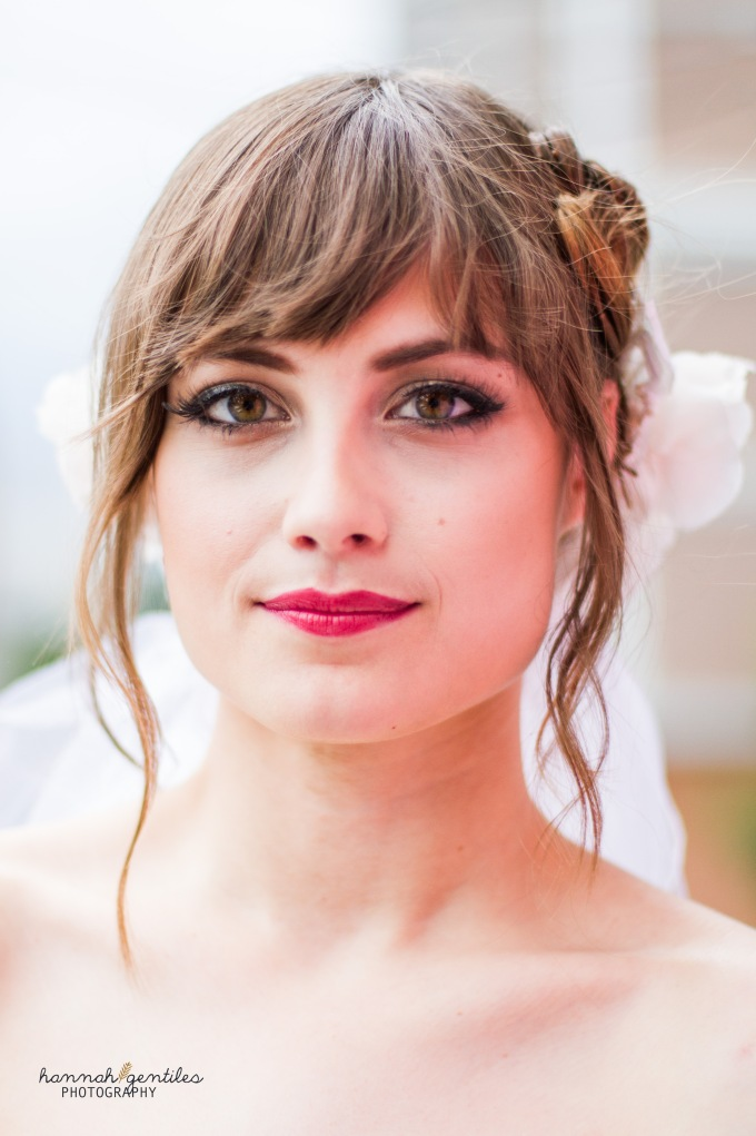 H + A Wedding. 5.24.14-241