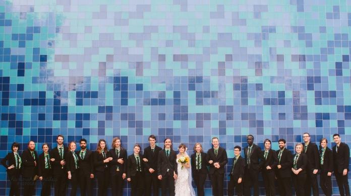 H + A Wedding. 5.24.14-384