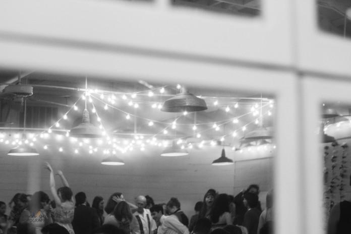 H + A Wedding 5.24.14-48
