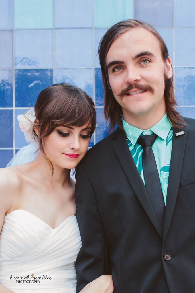 H + A Wedding. 5.24.14-586