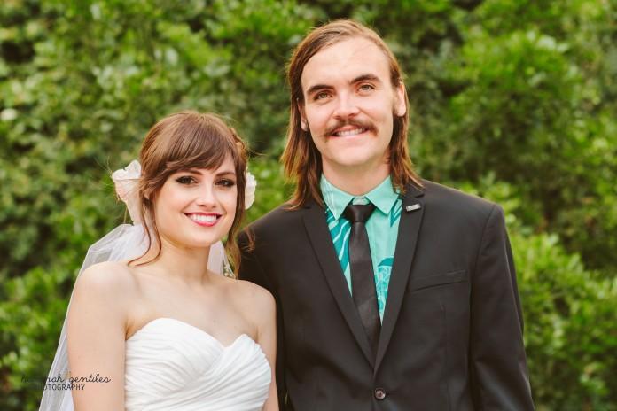 H + A Wedding. 5.24.14-593