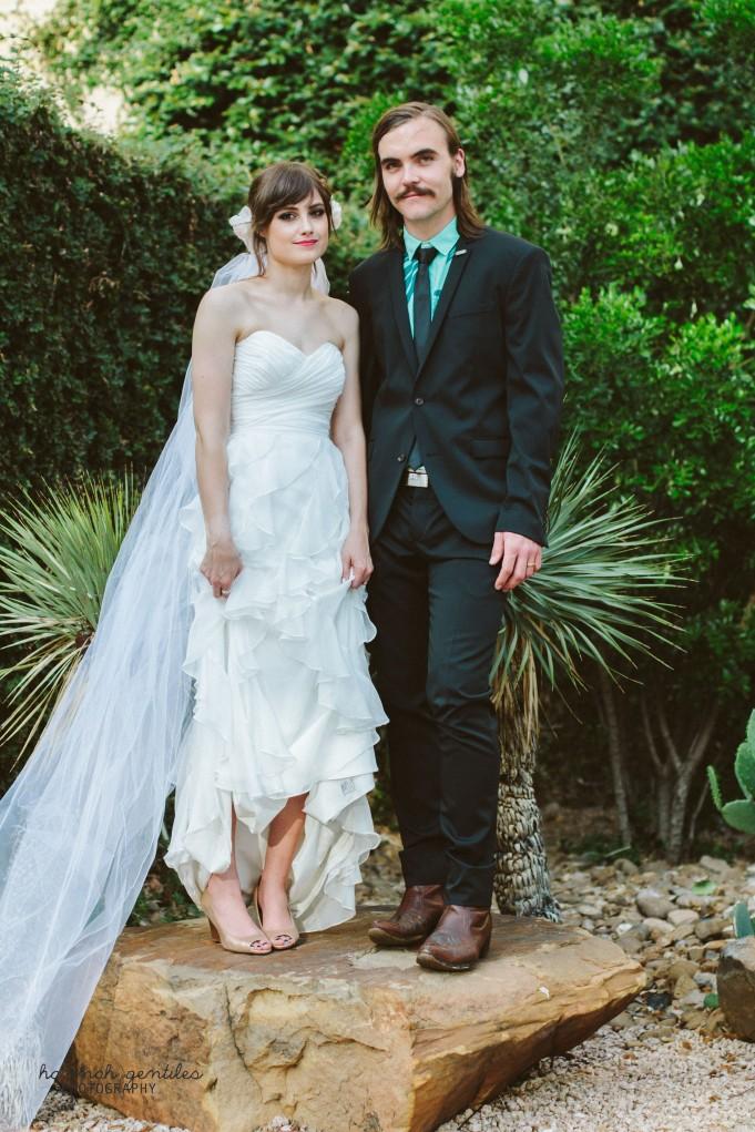 H + A Wedding. 5.24.14-597