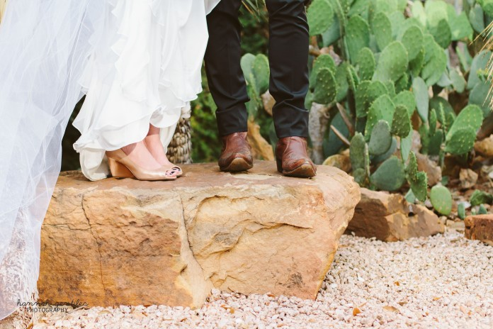 H + A Wedding. 5.24.14-606