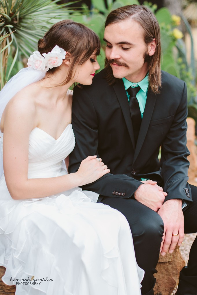 H + A Wedding. 5.24.14-645