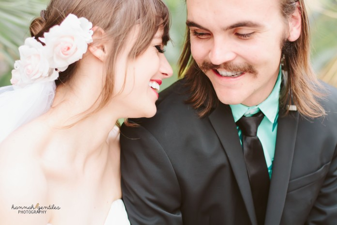 H + A Wedding. 5.24.14-651