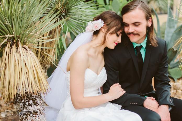 H + A Wedding. 5.24.14-655