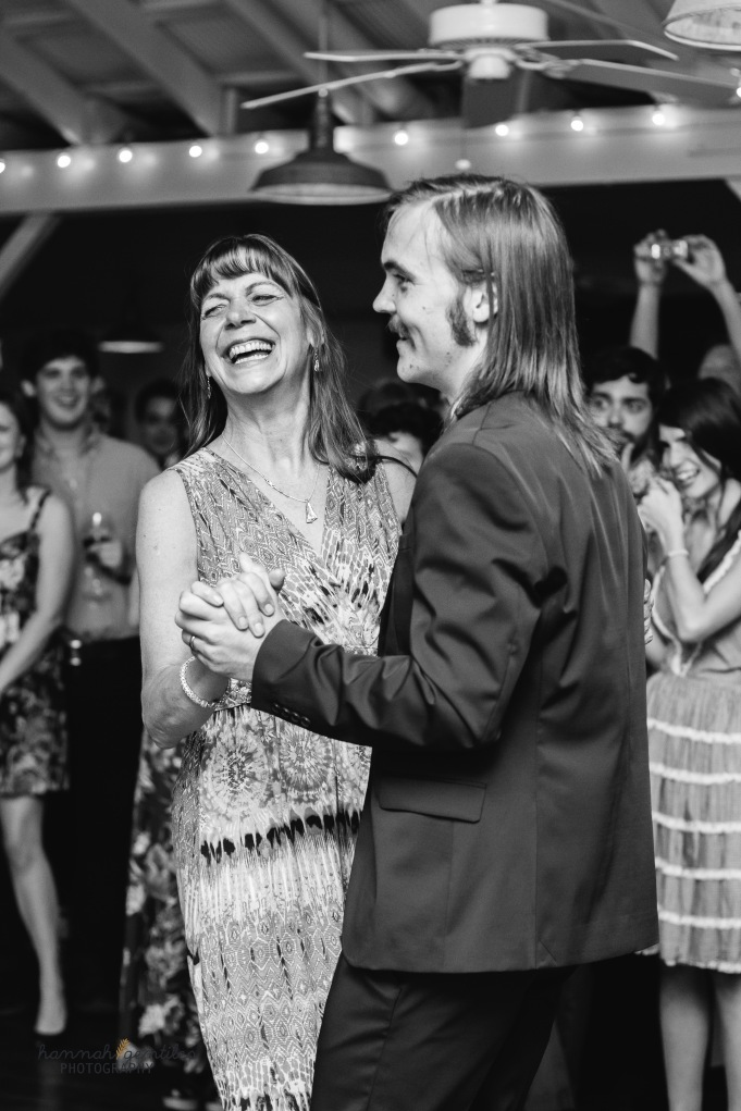 H + A Wedding. 5.24.14-946