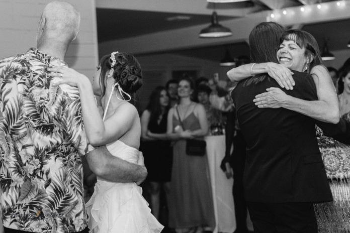 H + A Wedding. 5.24.14-949