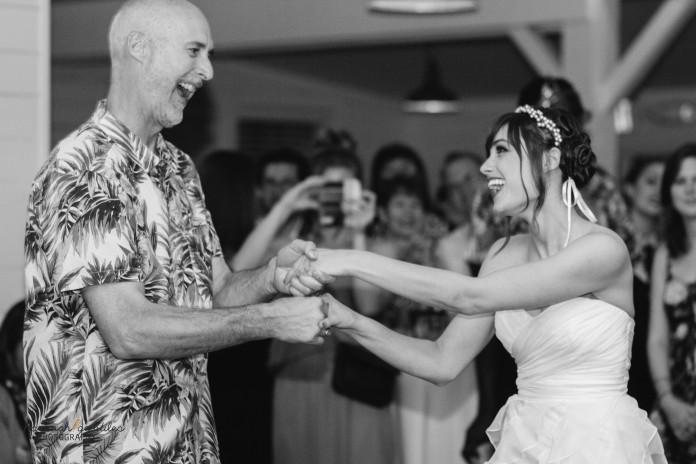 H + A Wedding. 5.24.14-959