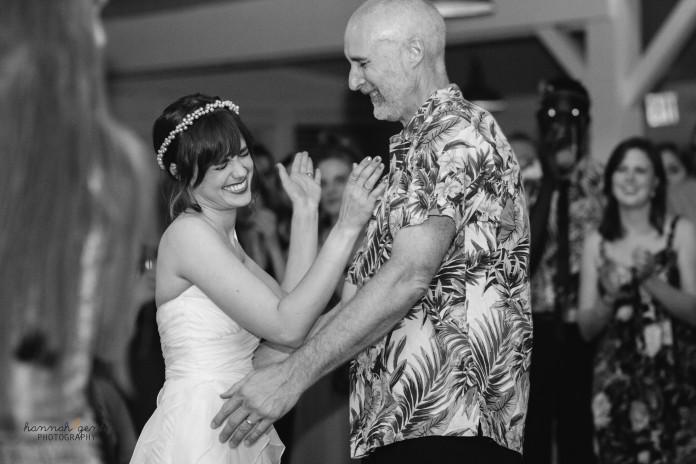 H + A Wedding. 5.24.14-962