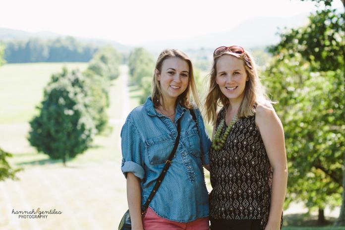 Friend Trip 2014-77